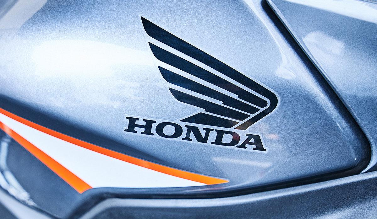 Honda Werkstatt und Service in Düsseldorf
